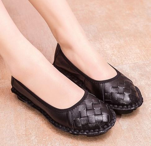 chaussure-femme-3