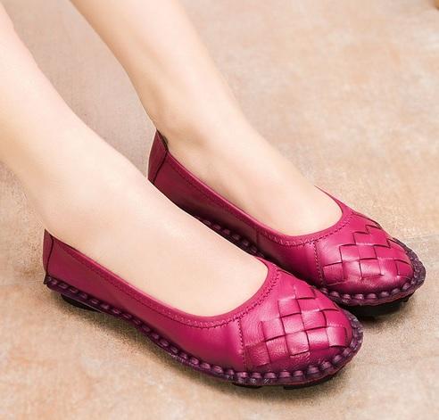 chaussure-femme-4