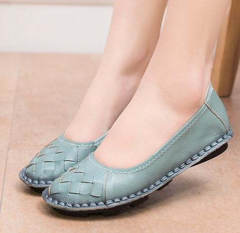 chaussure-femme-5