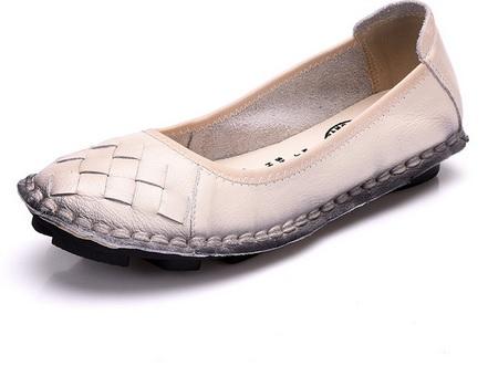 chaussure-femme-6