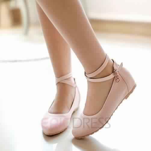 chaussure7