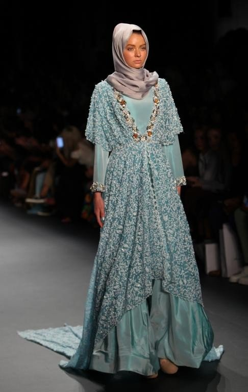 hijab-a-la-new-york-fashion-week-1