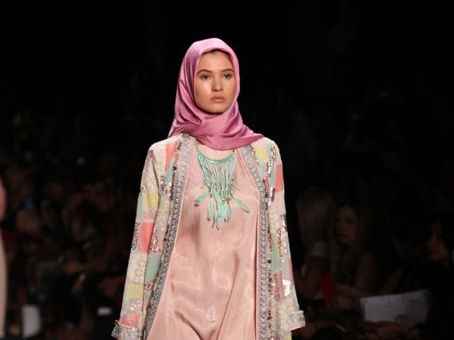 hijab-a-la-new-york-fashion-week-10