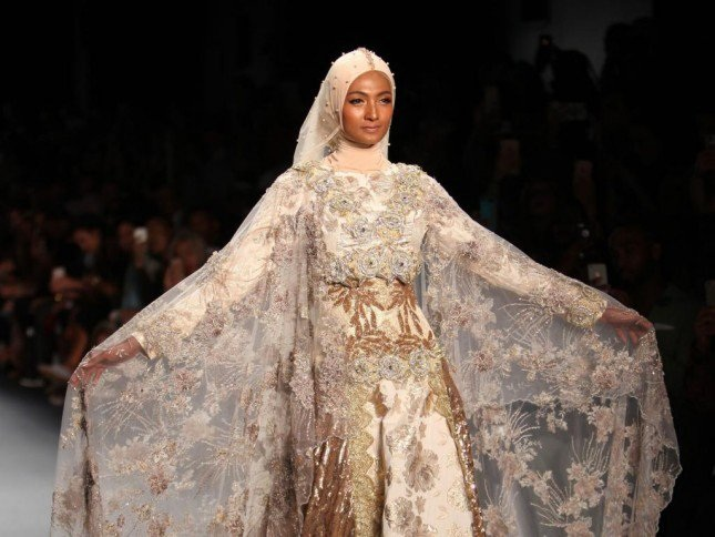 hijab-a-la-new-york-fashion-week-11