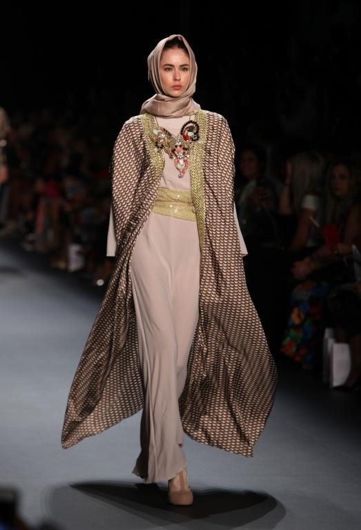 hijab-a-la-new-york-fashion-week-12