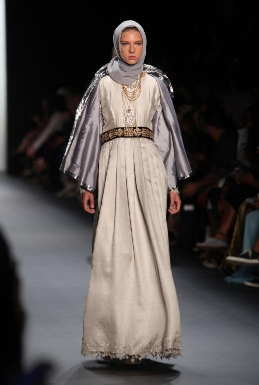 hijab-a-la-new-york-fashion-week-13