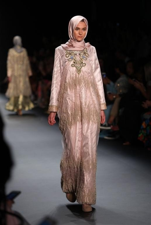 hijab-a-la-new-york-fashion-week-2