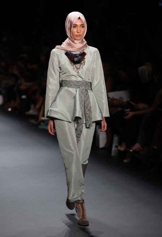 hijab-a-la-new-york-fashion-week-3