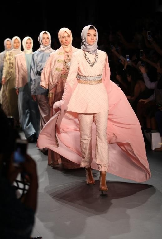 hijab-a-la-new-york-fashion-week-4