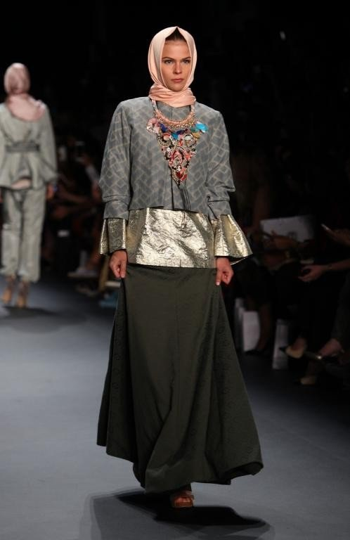 hijab-a-la-new-york-fashion-week-5
