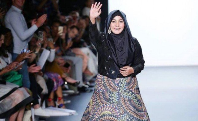 hijab-a-la-new-york-fashion-week-6