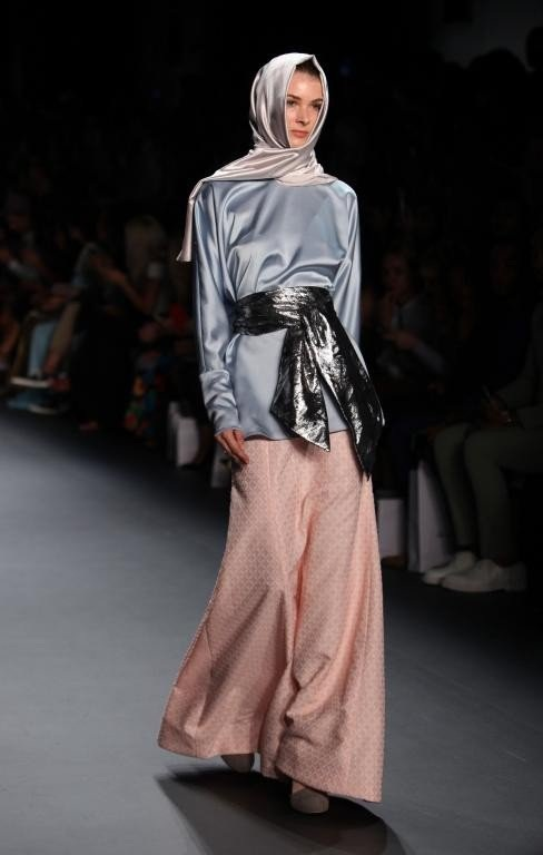 hijab-a-la-new-york-fashion-week-7