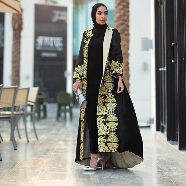 hijab-fashion-10
