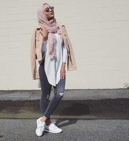 hijab-fashion-11