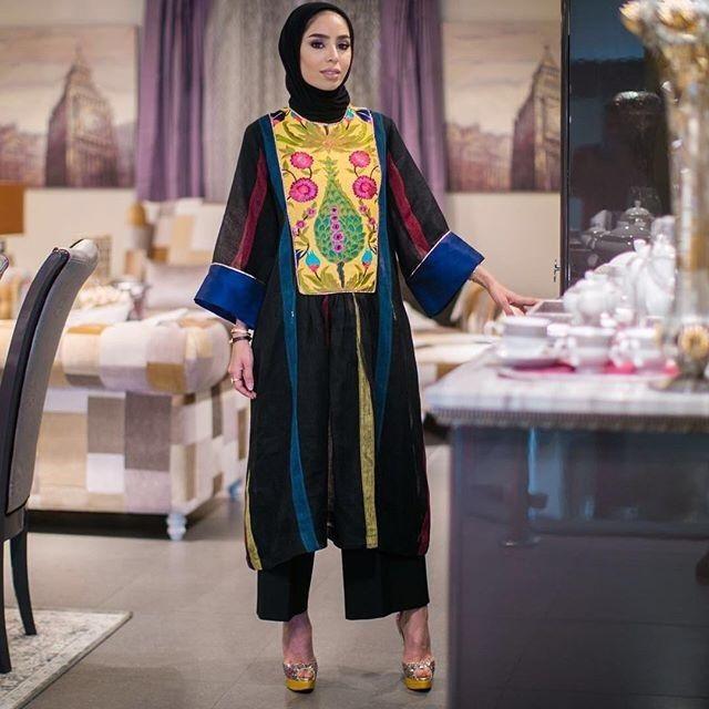 hijab-fashion-14