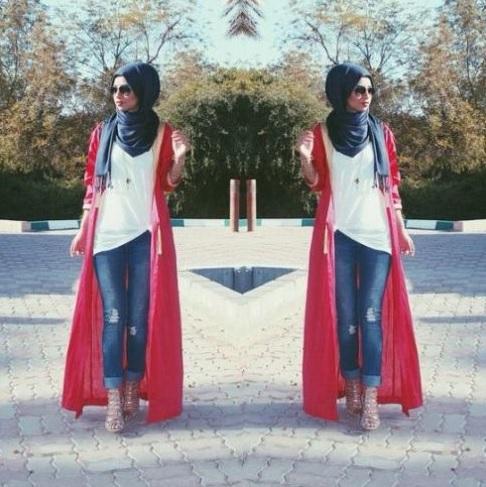 hijab-fashion-15