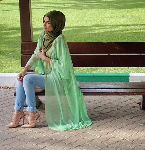 hijab-fashion-16