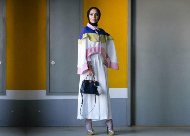 hijab-fashion-1