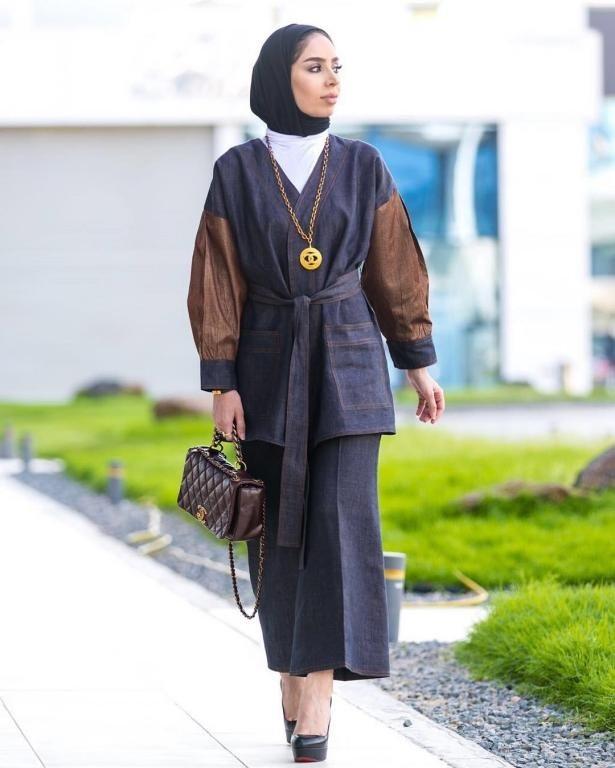 hijab-fashion-17
