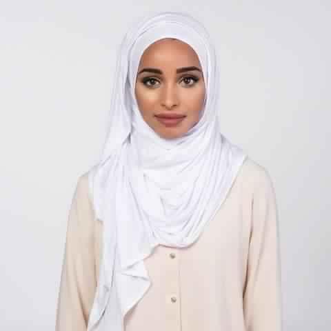 hijab-fashion-20162017