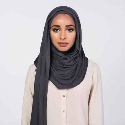 hijab-fashion-2016201710
