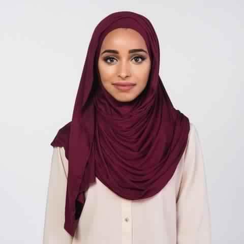 hijab-fashion-2016201711