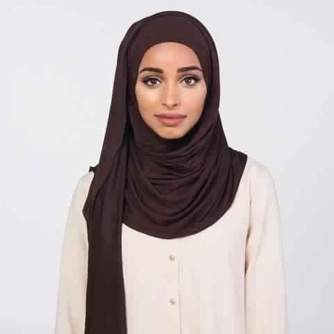 hijab-fashion-2016201712