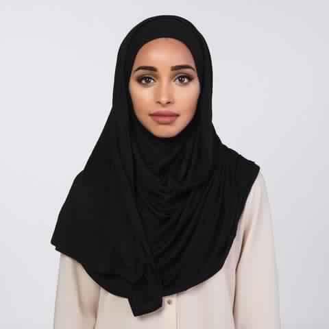 hijab-fashion-2016201713
