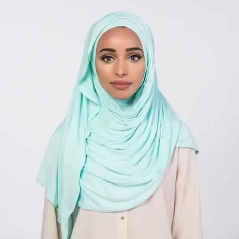 hijab-fashion-2016201714