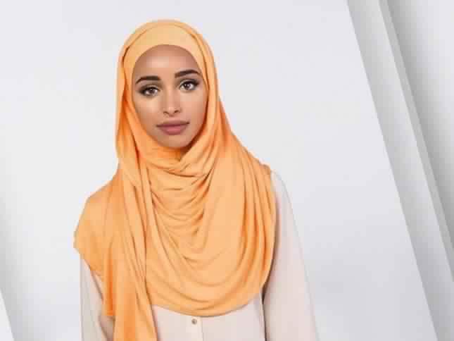 hijab-fashion-2016201715