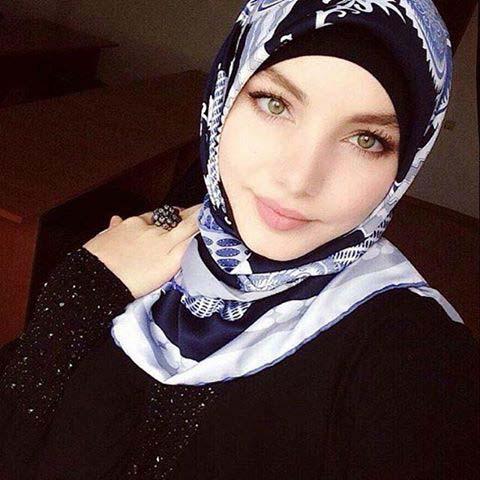 hijab-fashion-2016201716