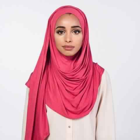 Hijab Fashion 2016 2017 Top 25 Looks Inspirants Astuces Hijab