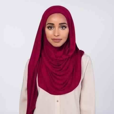 hijab-fashion-201620173
