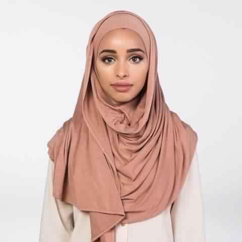 hijab-fashion-201620175