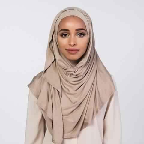 hijab-fashion-201620176