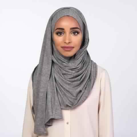 hijab-fashion-201620177