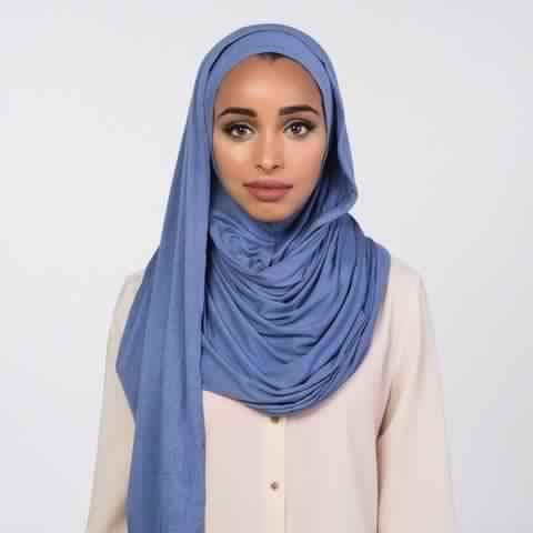hijab-fashion-201620178