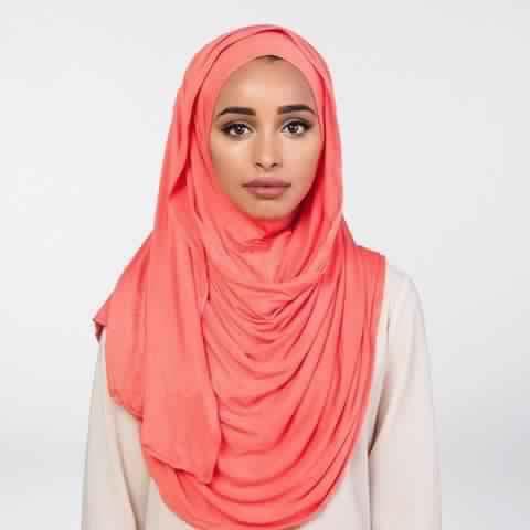 hijab-fashion-201620179