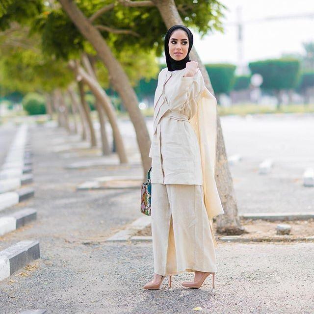 hijab-fashion-2
