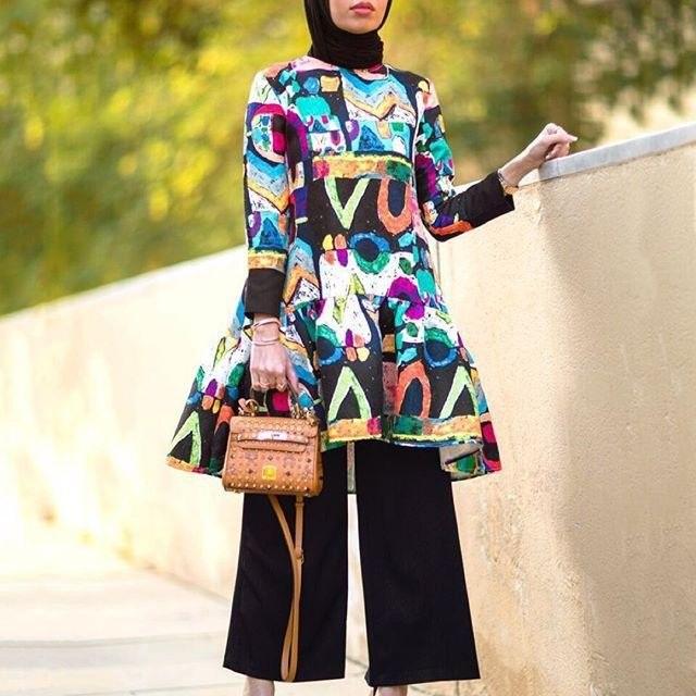 hijab-fashion-3