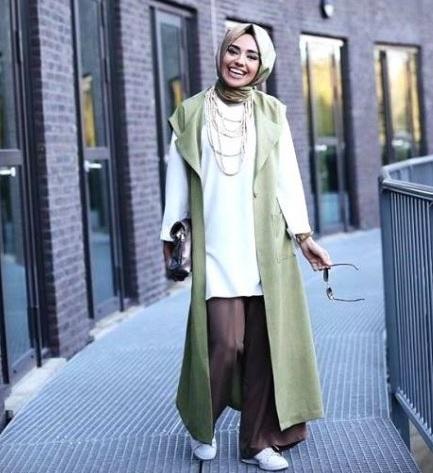 hijab-fashion-4