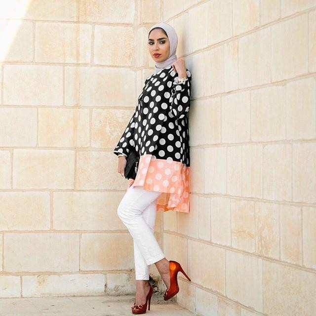 hijab-fashion-5