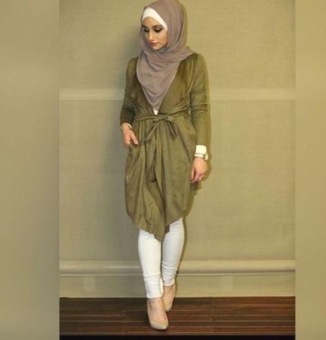 hijab-fashion-6