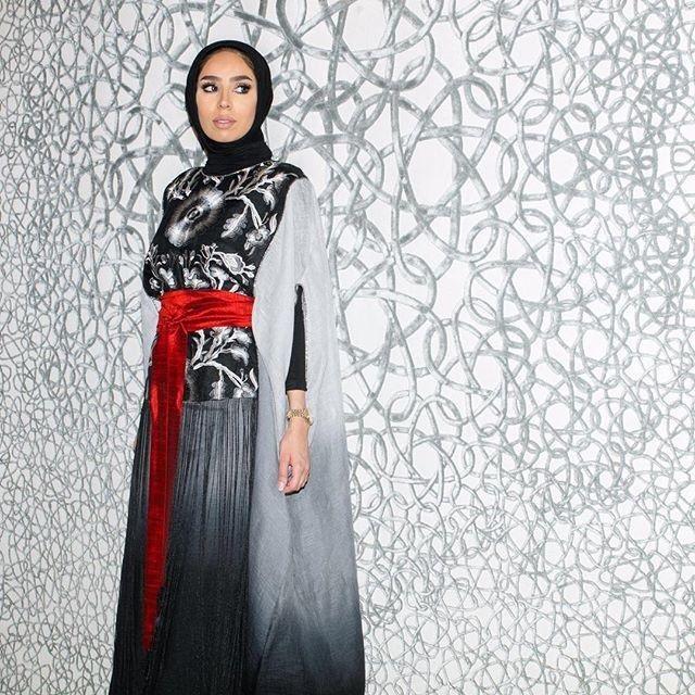 hijab-fashion-7