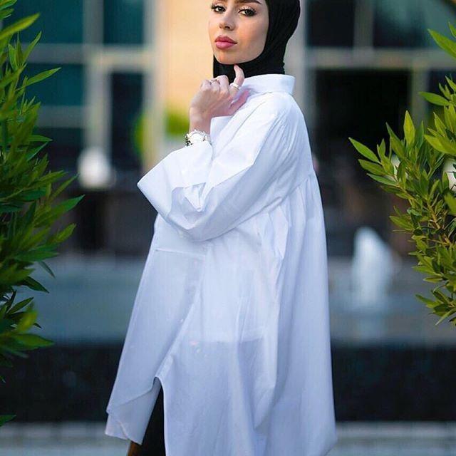 hijab-fashion-8
