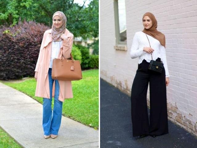 hijab-moderne-1