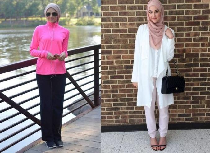 hijab-moderne-4