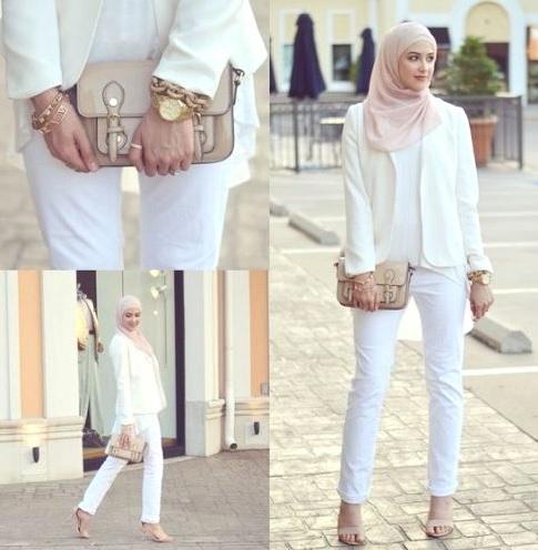hijab-moderne-7