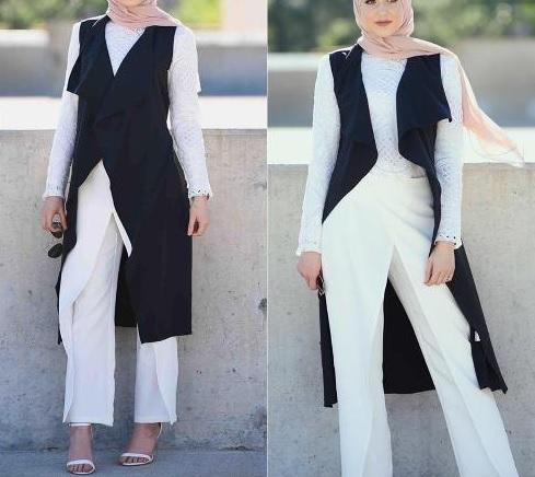 hijab-moderne-8