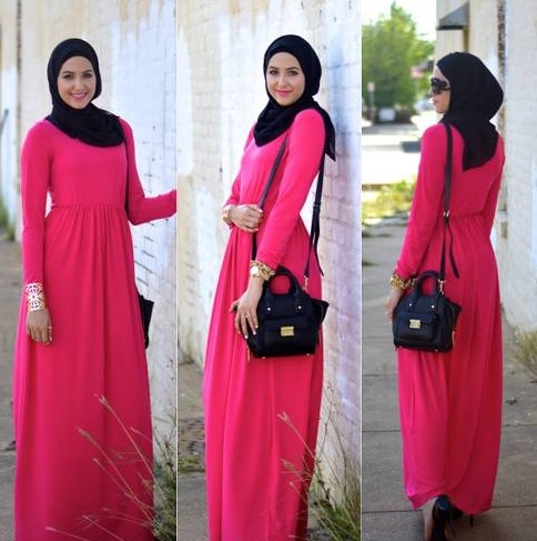 hijab-moderne-9